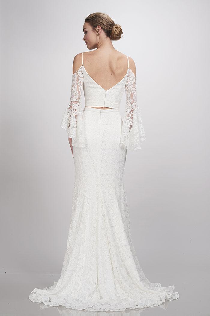 Mariel Top Theia Couture The Bridal Atelier Melbourne Sydney 02.jpg