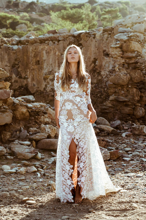 Kennedy by Lovers Society The Bridal Atelier Melbourne Sydney 02.jpg