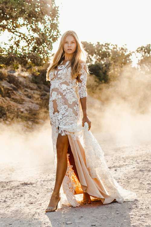 Kennedy by Lovers Society The Bridal Atelier Melbourne Sydney 03.jpg