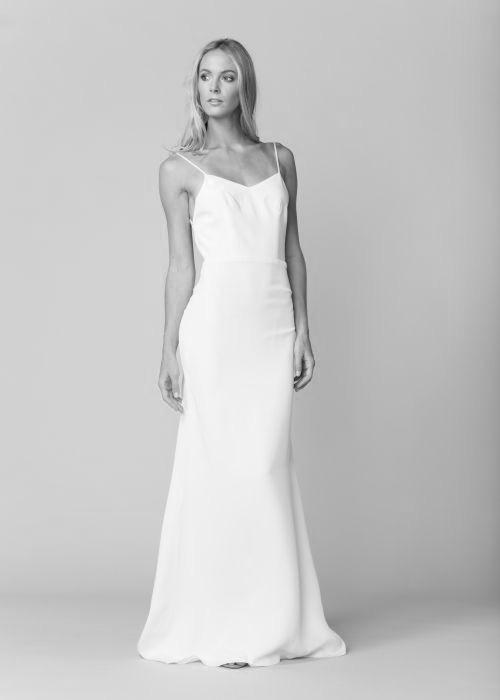 Marsielle by Sarah Seven The Bridal Atelier Melbourne Sydney 01.jpg