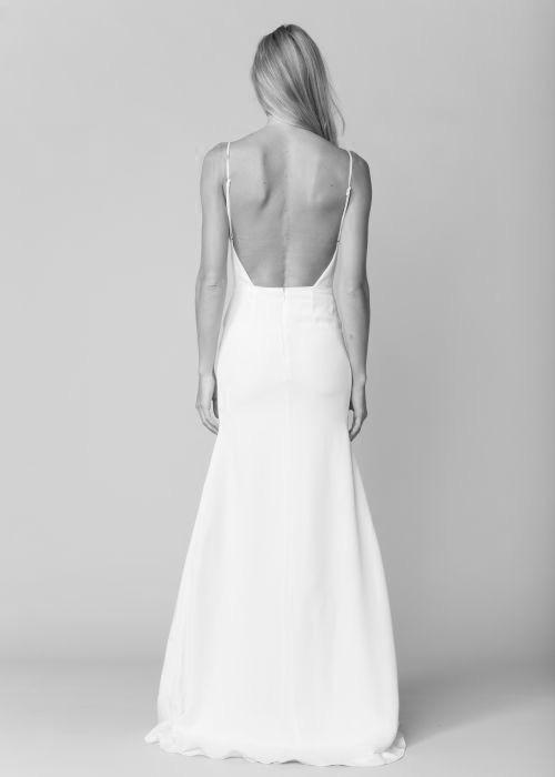 Marsielle by Sarah Seven The Bridal Atelier Melbourne Sydney 02.jpg