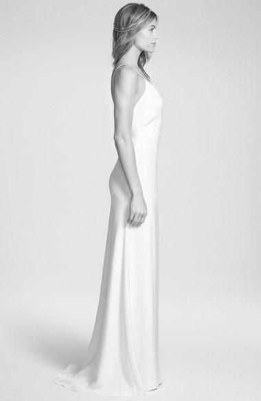 Marsielle by Sarah Seven The Bridal Atelier Melbourne Sydney 03.jpg