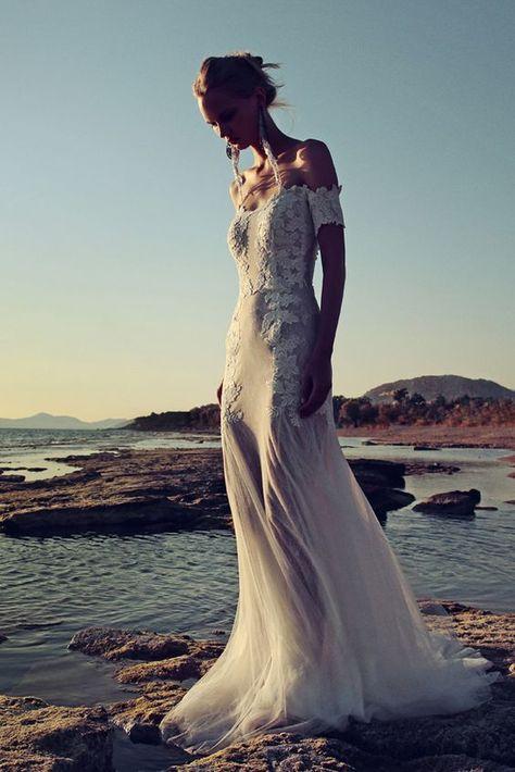 BR1706 Costarellos THe Bridal Atelier.jpg