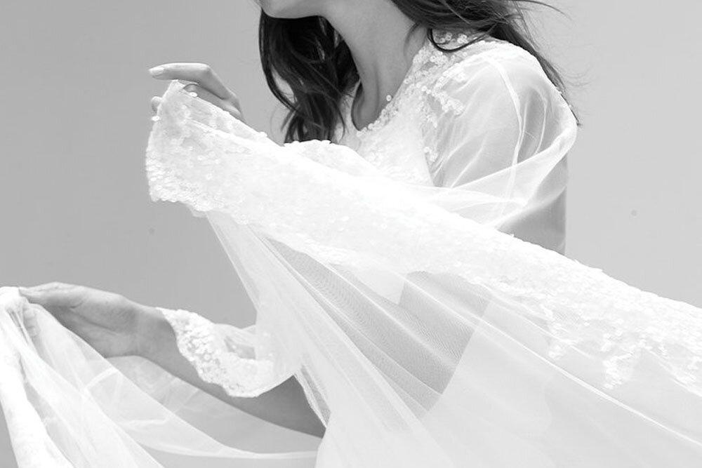 Savannah Miller The Bridal Atelier Melbourne Sydney.jpg