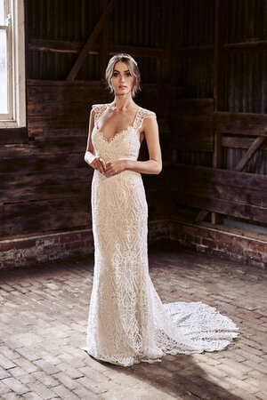 Eleanor A Line Lace Anna Campbell The Bridal Atelier 03.jpg