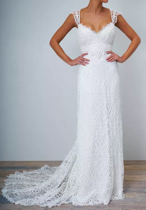 Eleanor A Line Lace Anna Campbell The Bridal Atelier 04.jpg