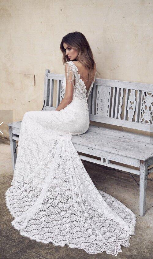 Saasha Anna Campbell The Bridal Atelier 02.jpg