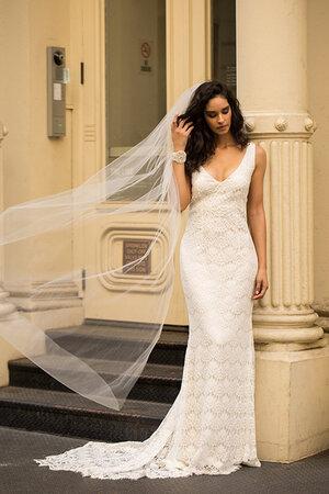 Saasha Anna Campbell The Bridal Atelier 05.jpg