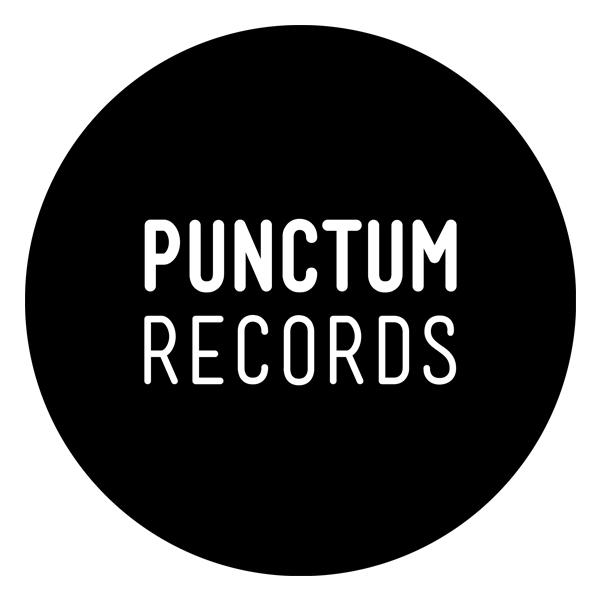 punctum_600px.jpg