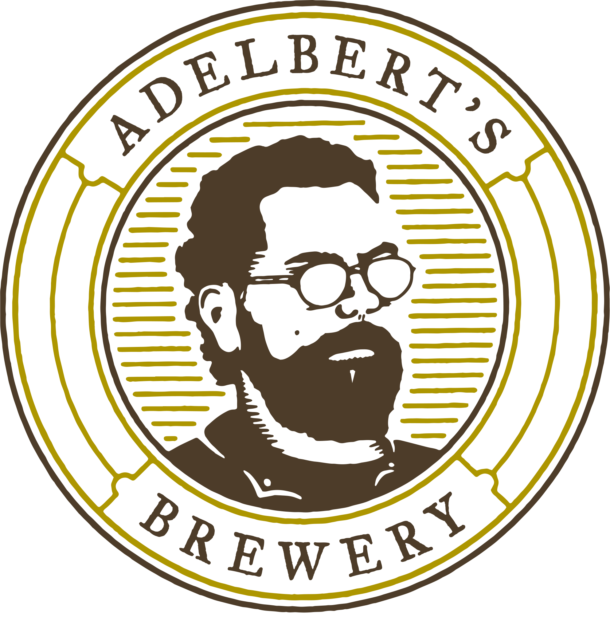 Adelberts_logo.png