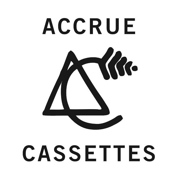 accrue_cassettes.png