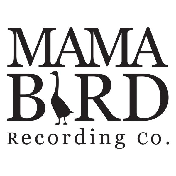 mama_bird_600px.jpg