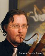 Andrew Pecota, bassoon.jpg