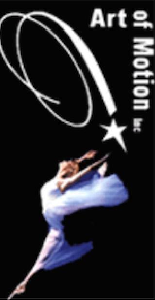 art of motion dance company.jpg
