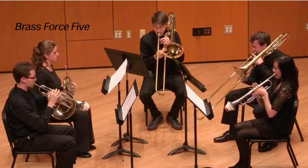 Brass Force Five.jpg