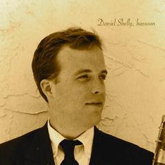 Daniel Shelly, bassoon.jpg
