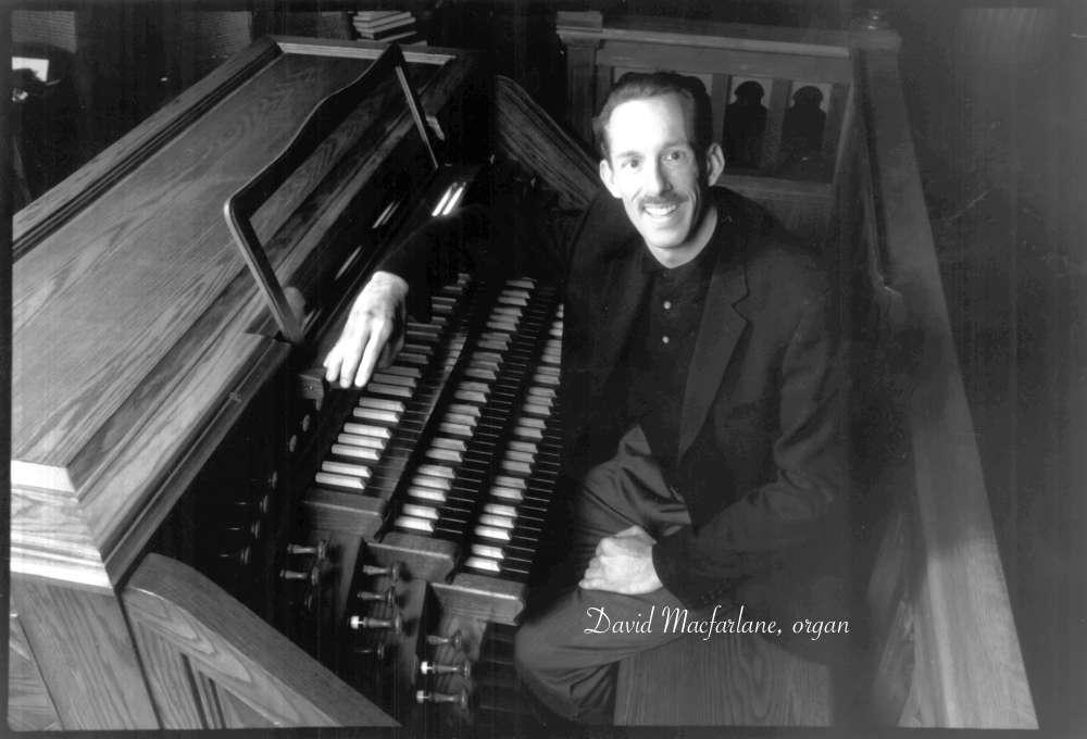 David Macfarlane, organ.JPG