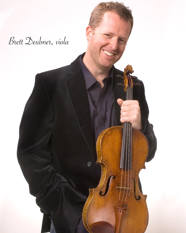 Brett Deubner, viola.jpg