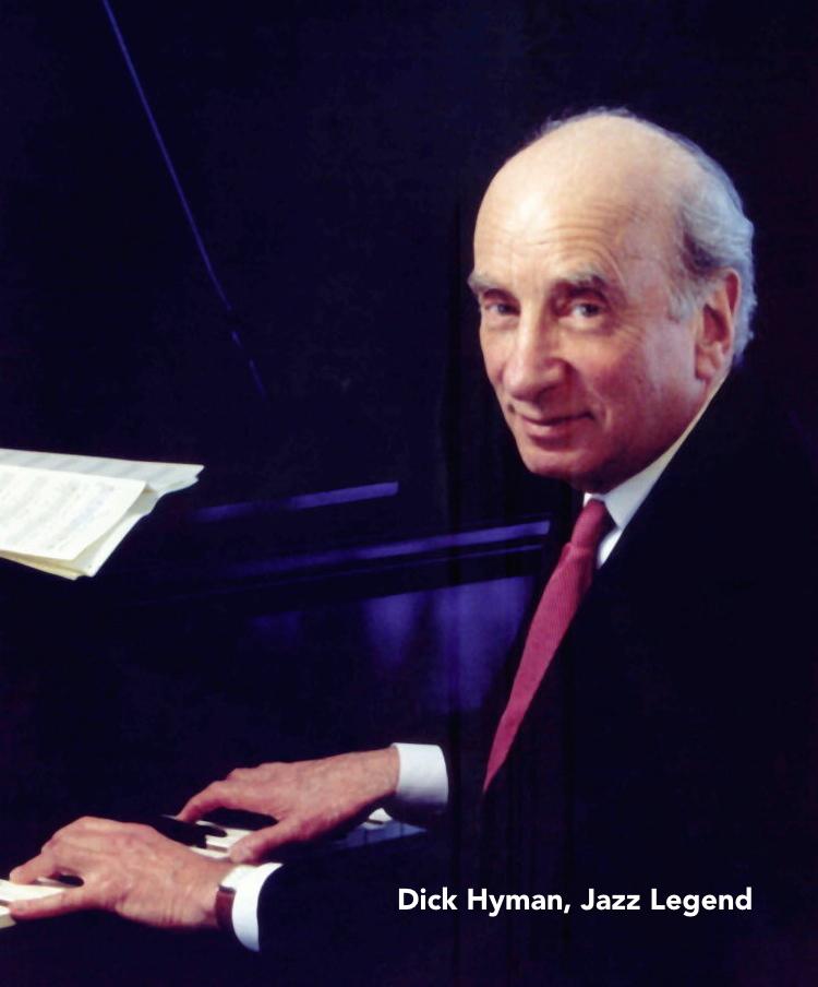 Dick Hyman, Jazz Legend.jpg