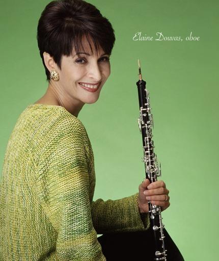 Elaine Douvas, oboe.jpeg