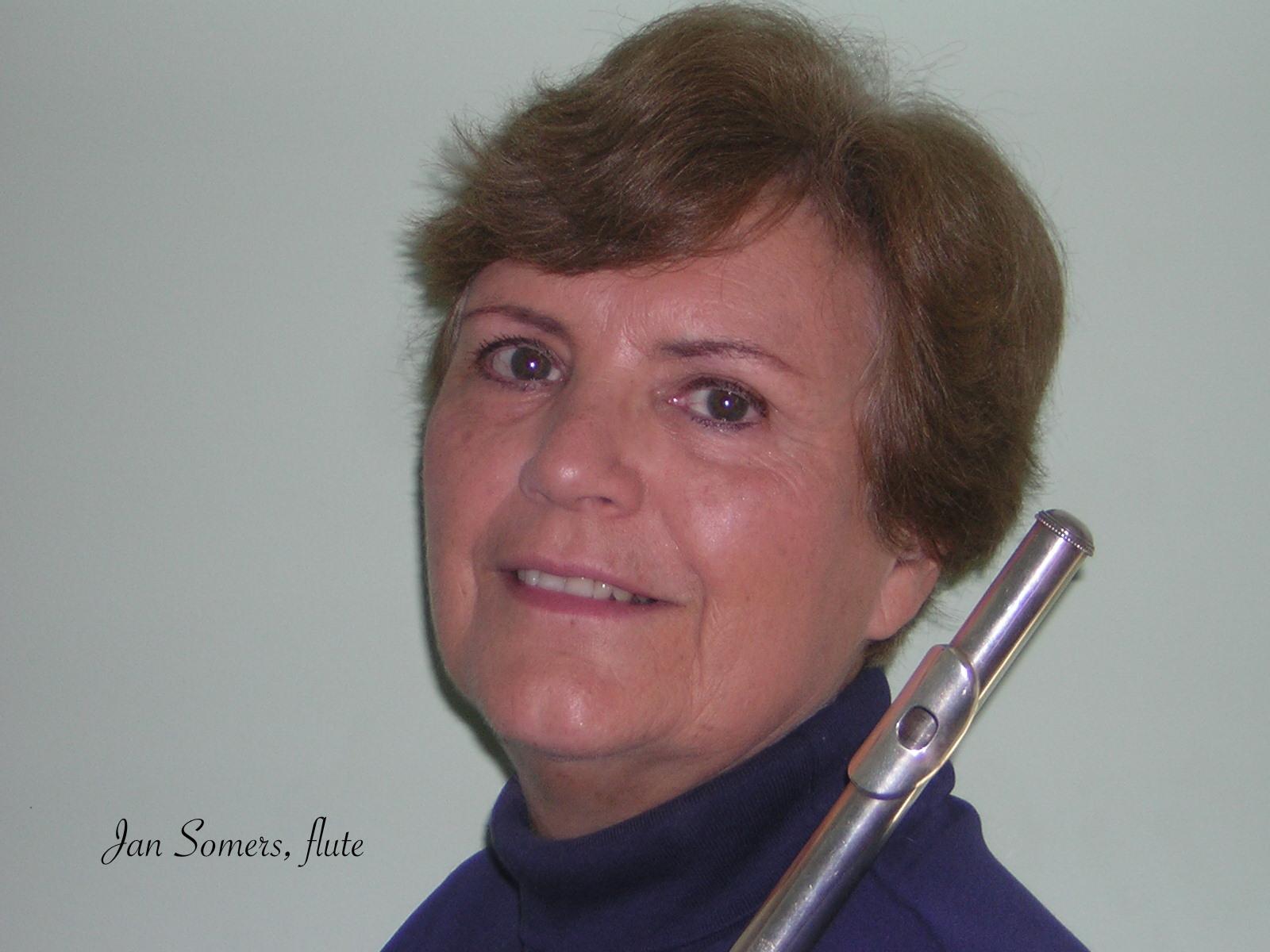 Jan Somers, flute.jpg