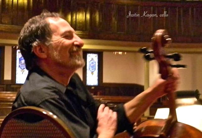 Justin Kagan, cello.jpg