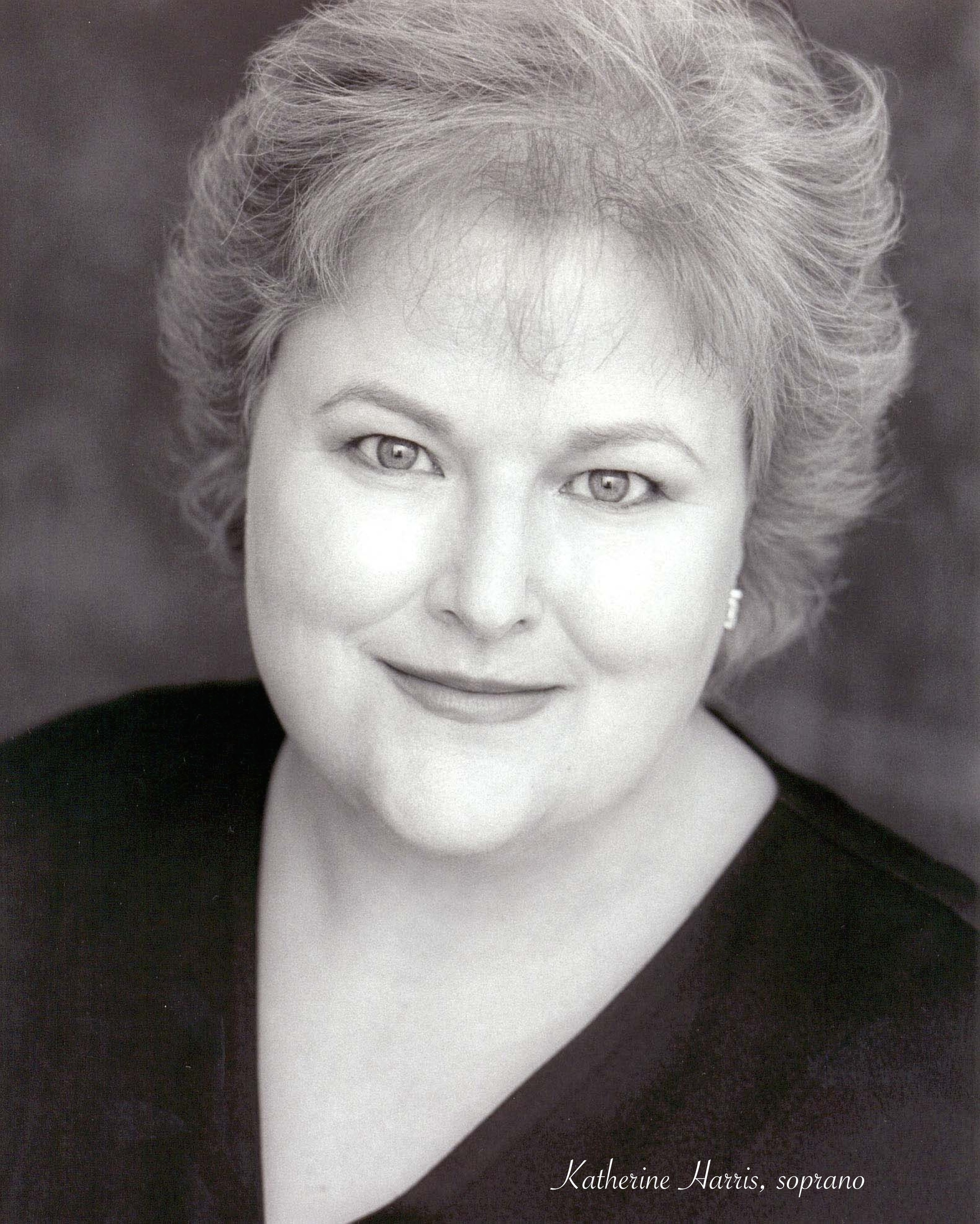 Katherine Harris, soprano.jpg