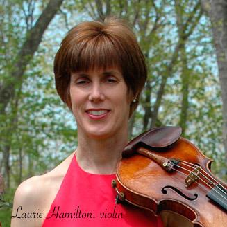 Laurie Hamilton, violin.jpg
