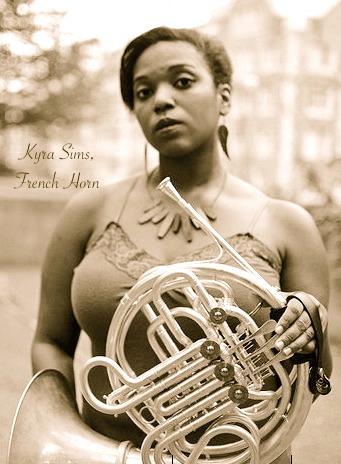 Kyra Sims, French horn.jpg