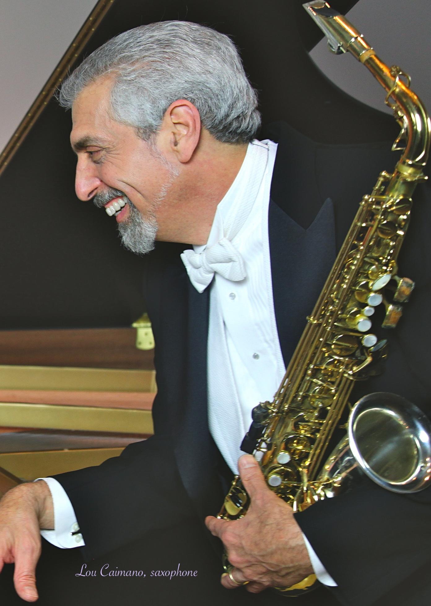 Lou Caimano, saxophone.jpg