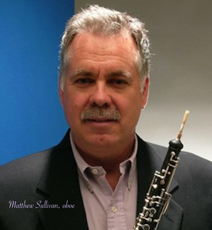 Matthew Sullivan, oboe.jpg