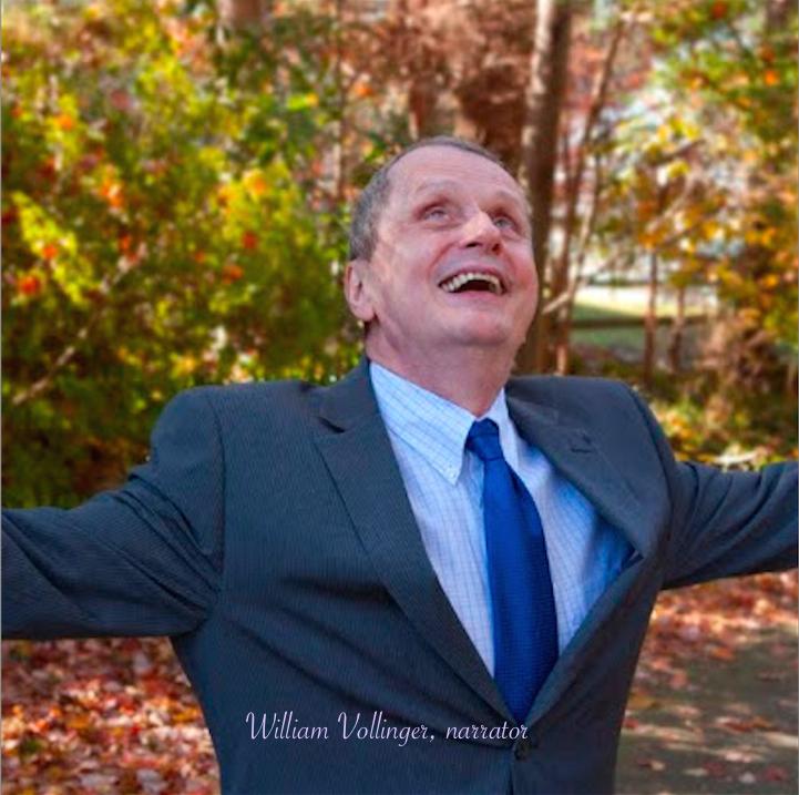 William Vollinger, narrator.jpg