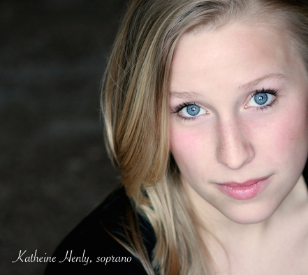 Katherine Henly, soprano.jpg