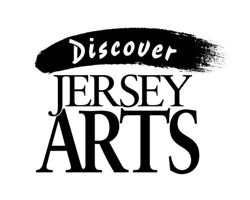 Discover_Jersey_Arts_logo_2005.jpg