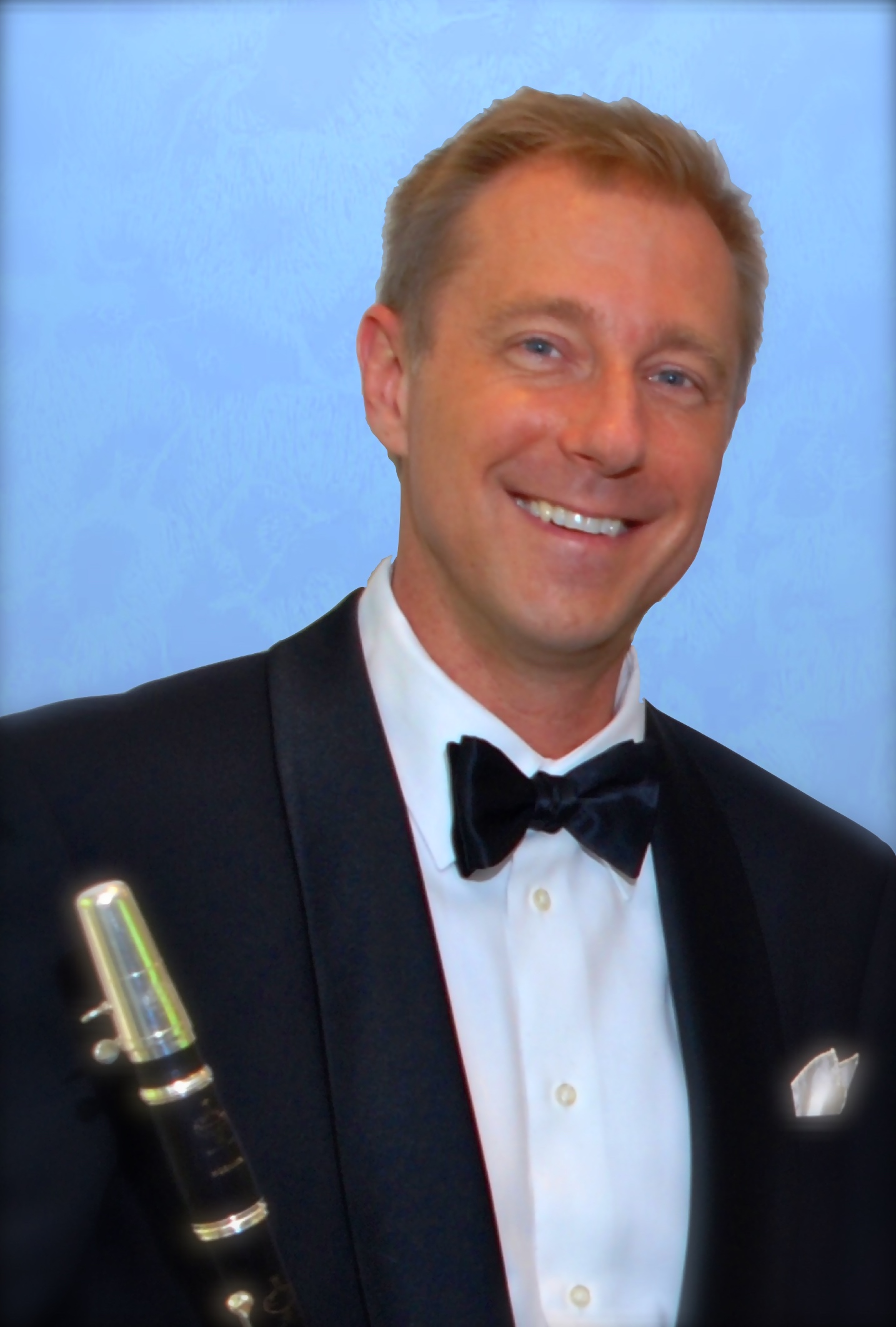 Don Mokrynski