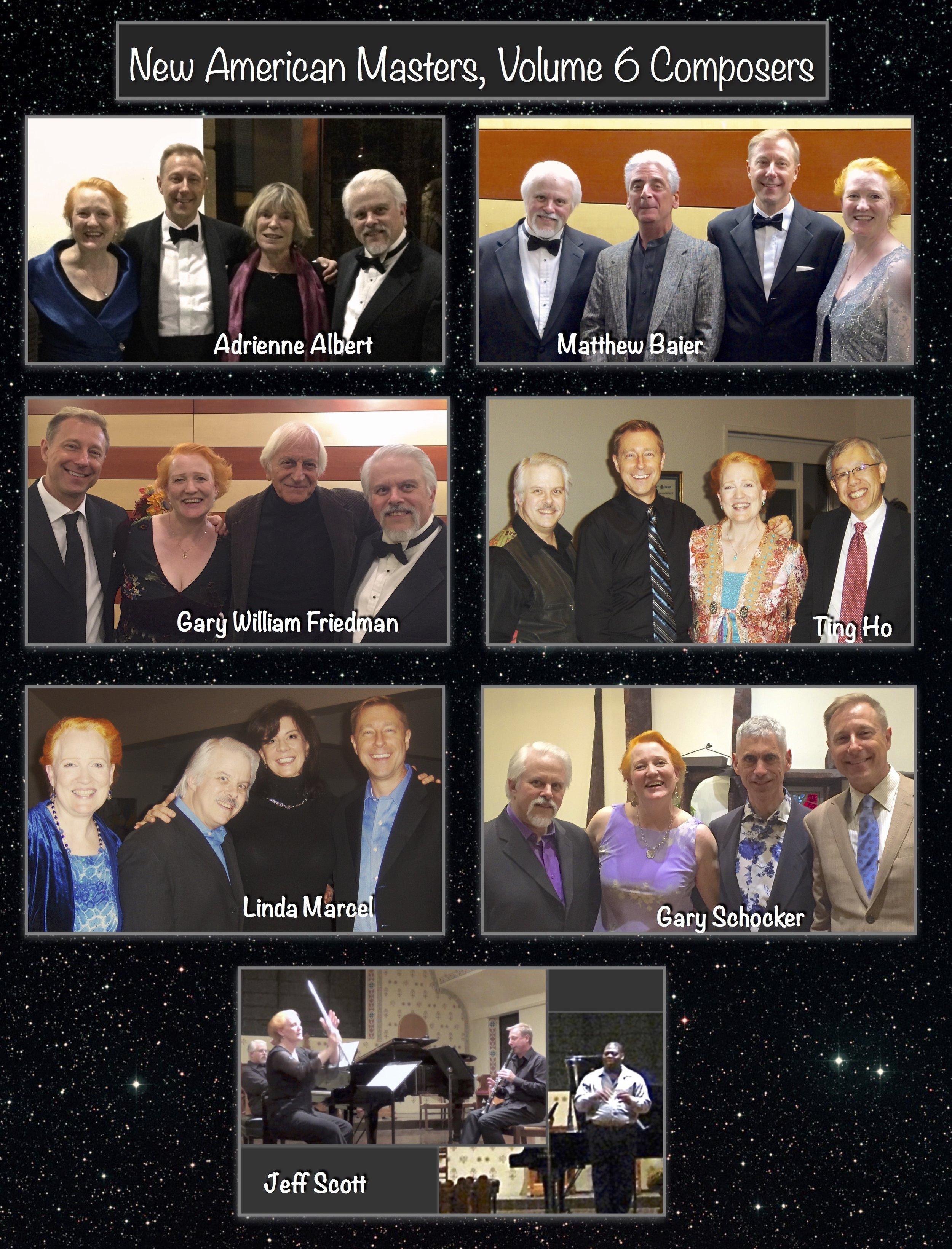 NAM6 Composer collage.jpg