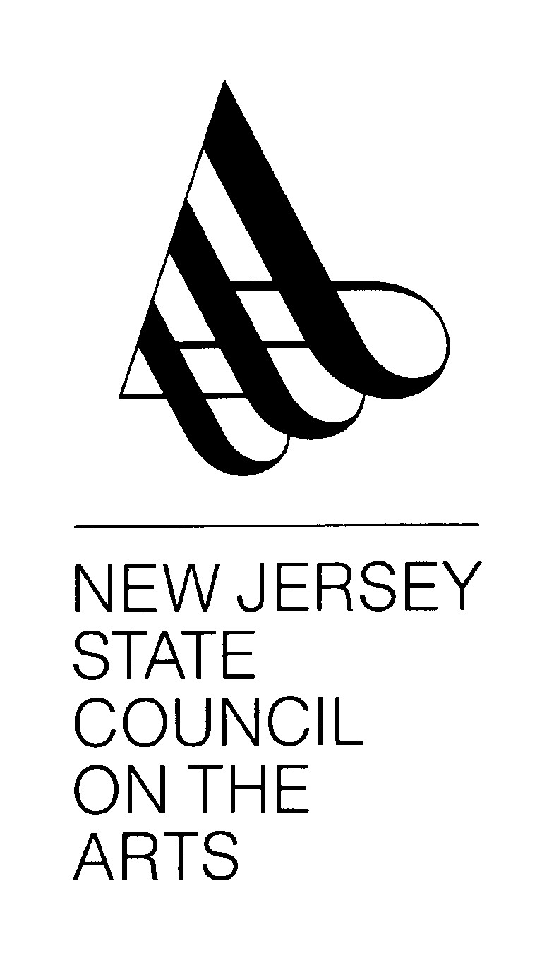 NJState_Council_LOGO.JPG