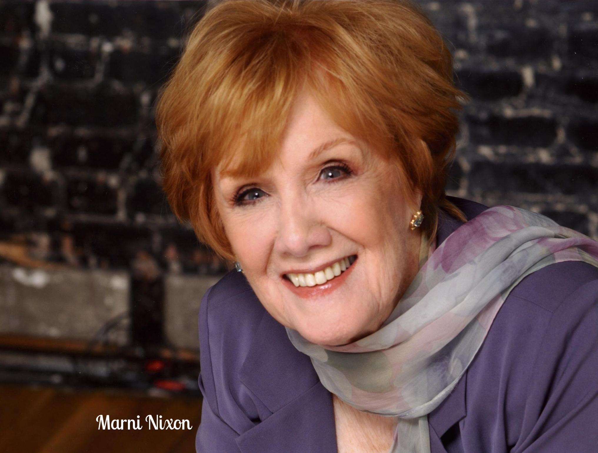Marni Nixon, entertainer.jpg