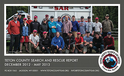 Summer-2013-Rescue-Report.jpg