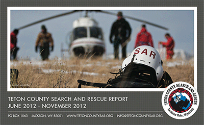 Winter-2013-Rescue-Report.png