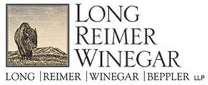 Long Reimer Winegar Bepler LLP