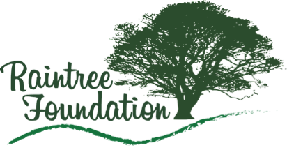 Raintree Foundation
