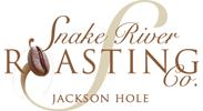 Snake River Roasting Company