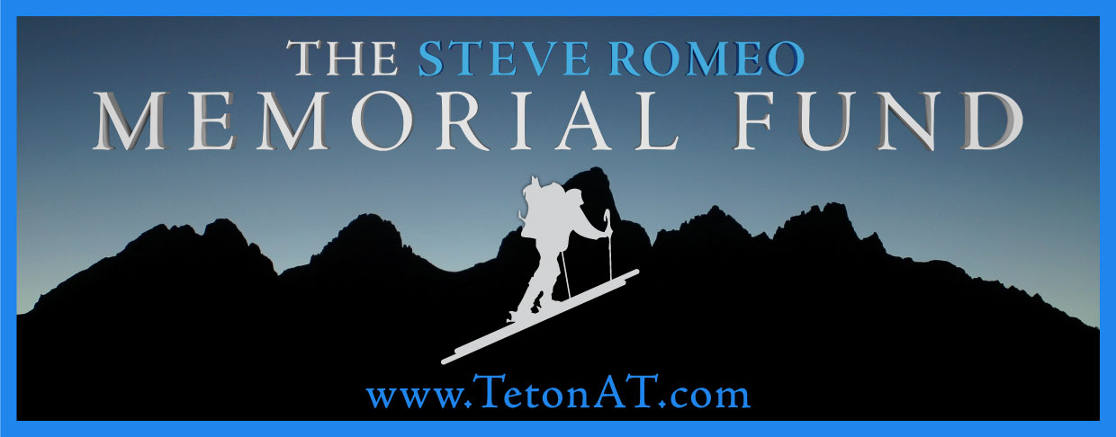 Steve Romeo Memorial Fund