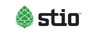 Stio Outdoor Apparel