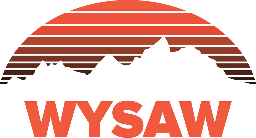 WYSAW_orange.jpg