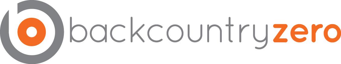 backcountryzero_logo_horizontal_RGB (2).jpg