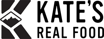 Kates.png