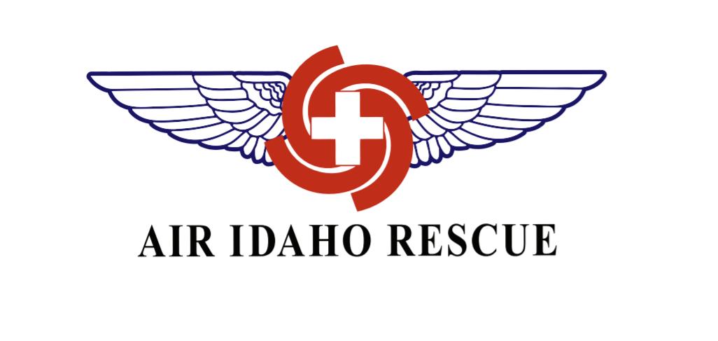 AIR Logo.PNG