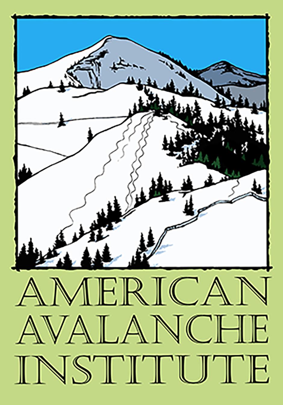 AAI-logo-940x1344.jpg